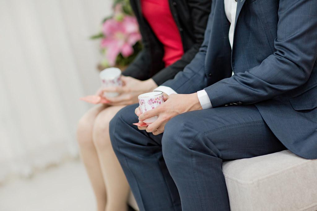 新竹卡爾登飯店,卡爾登,卡爾登飯店,新竹卡爾登,耶穌聖心堂,聖心堂婚禮,教堂婚禮,婚攝卡樂,Jeven&Iris017