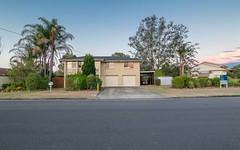3/129 Awabakal Drive, Fletcher NSW
