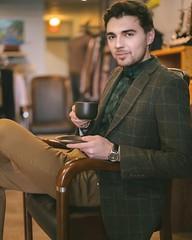 "⠀⠀⠀⠀⠀⠀⠀⠀⠀⠀⠀⠀⠀ ""The joy of dressing is an art."" ⠀⠀⠀⠀⠀⠀⠀⠀⠀ —John Galliano⠀⠀⠀⠀⠀⠀⠀⠀⠀ Model: @eduardsoponar⠀⠀⠀⠀⠀⠀⠀⠀⠀ Agency:@MonicaModelManagement⠀⠀ Store and Wardrobe:@Colts.menswear⠀⠀⠀⠀⠀⠀⠀⠀⠀ #malemodel #yycfashion #fashion #suit #menswear #agency #classy #ma (biorhythmphotography) Tags: ifttt instagram ⠀⠀⠀⠀⠀⠀⠀⠀⠀⠀⠀⠀⠀ thejoyofdressingisanart ⠀⠀⠀⠀⠀⠀⠀⠀⠀ —john galliano⠀⠀⠀⠀⠀⠀⠀⠀⠀ model eduardsoponar⠀⠀⠀⠀⠀⠀⠀⠀⠀ agencymonicamodelmanagement⠀⠀ store wardrobecoltsmenswear⠀⠀⠀⠀⠀⠀⠀⠀⠀ malemodel yycfashion fashion suit menswear agency classy male men dressy dressedup professional suits canoncanada eosr biorhythmphotography"