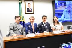 """PEC de Alvaro Dias que acaba com foro privilegiado é aprovada na Câmara • <a style=""""font-size:0.8em;"""" href=""""http://www.flickr.com/photos/100019041@N05/46286454571/"""" target=""""_blank"""">View on Flickr</a>"""