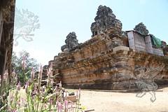 Angkor_Ta_Keo_2014_04