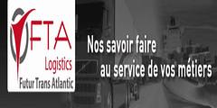 Futur Trans Atlantic recrute 5 Profils sur Tanger (dreamjobma) Tags: a la une assistante de direction futur trans atlantic emploi et recrutement logistique supply chain qualité responsable rh ressources humaines tanger recrute