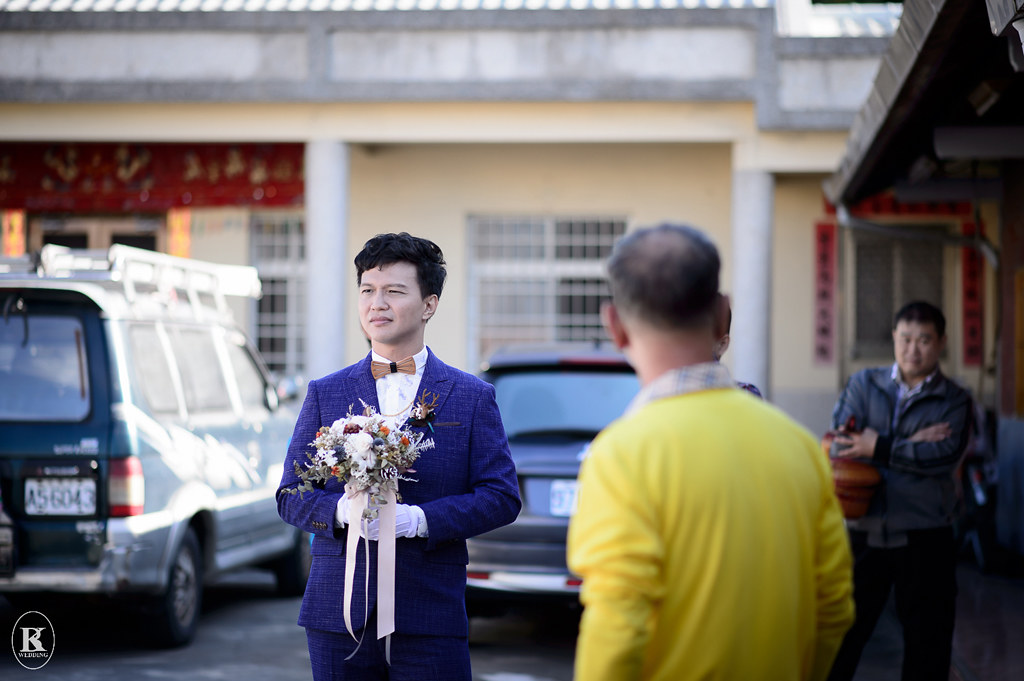 皇潮鼎宴婚攝_022