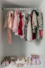 1 DSC_0001 (26) (bthegrrrl) Tags: lifestyle baby 1 month pink lavinia