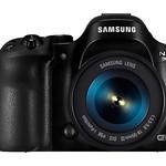 Digital Cameraの写真