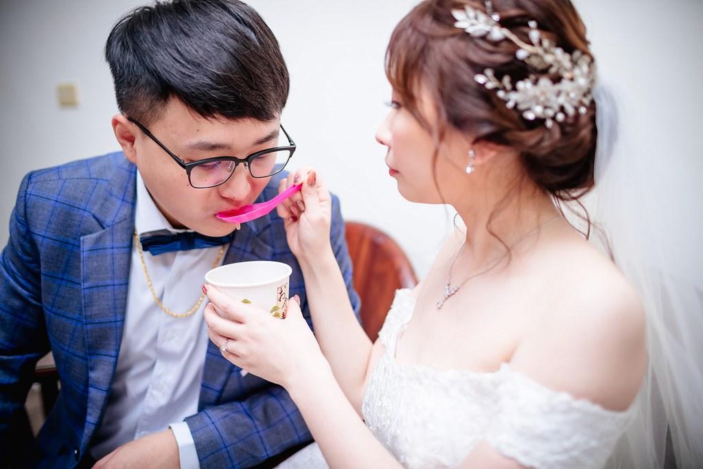 翔晟&徐瑋、婚禮_0213