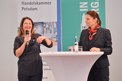 Städtetag IHK_complan 15.3.19 in Potsdam. (city-offensive) Tags: 2014 erzgebirge kirche klassik konzert musikfest