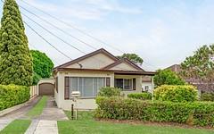 62 Hilton Avenue, Roselands NSW