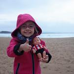 Laida says OK thumbnail