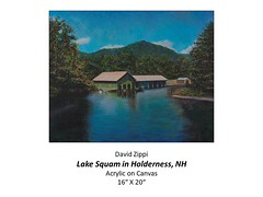 "Lake Squam in Holderness, NH • <a style=""font-size:0.8em;"" href=""https://www.flickr.com/photos/124378531@N04/46737919832/"" target=""_blank"">View on Flickr</a>"