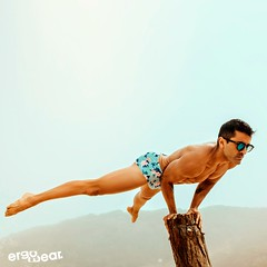 04 (ergowear) Tags: ergonomic enhancing mens designer fashion men latin hunk bulge swim sexy pouch swimwear ergowear