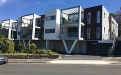 12/346 Lawrence Hargrave Drive, Thirroul NSW