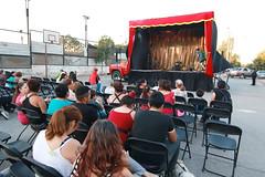 FESTIVAL MOVIL DE HUMOR (PATO PIMIENTA)__13166 (municipio.loespejo) Tags: muni municipal miguel bruna alcalde chile loespejo 2019 enero verano humor teatro movil