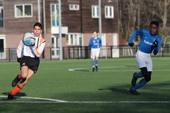 "HBC Voetbal • <a style=""font-size:0.8em;"" href=""http://www.flickr.com/photos/151401055@N04/46837519101/"" target=""_blank"">View on Flickr</a>"