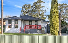 3 Westmoreland Road, Leumeah NSW