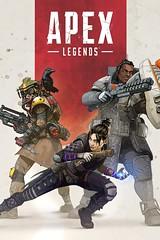 Apex-Legends-050219-018