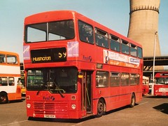 SND 115X (nevetsyam1404) Tags: gmbuses firstmanchester firstbus first mcwmetrobus mcw gmpte 30271 snd115x