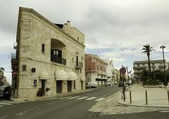Puglia 2016-64 (walter5390) Tags: puglia apulia italia italy south sud meridione meridionale polignano mare architettura architecture