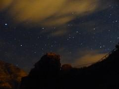 Nocturnas V.À 2018 (21) (calafellvalo) Tags: noche nit estrellas stars star night nighttime nightly nocturno sterne calafellvalo oscuridad luzdeestrellas serena armonia