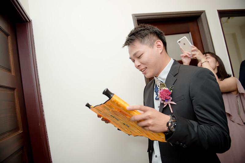 峰宇&宜芳-Wedding-264