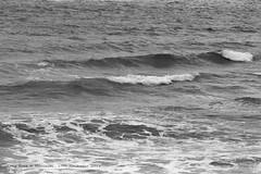 2018-11-17 LRMarazion.008 (Rock On Tom) Tags: longrock marazion cornwall coastpath kernow coast sea waves