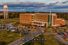 Methodist Olive Branch Hospital (M.J. Scanlon) Tags: aerial building capture clouds dji digital drone hospital image impression landscape mjscanlon mjscanlonphotography mavik2 mavik2zoom methodisthospital mississippi mojo olivebranch outdoor outdoors perspective photo photograph photographer photography picture quadcopter scanlon sky super view watertower wow ©mjscanlon ©mjscanlonphotography unitedstates us methodistolivebranchhospital sunset
