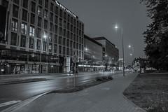 Wrocław (nightmareck) Tags: wrocław dolnośląskie dolnyśląsk polska poland europa europe zmierzch dusk bezstatywu handheld fujifilm fuji fujixt20 fujifilmxt20 xt20 apsc xtrans xmount mirrorless bezlusterkowiec xf1855 xf1855mm xf1855mmf284rlmois zoomlens fujinon