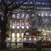 20181120_Colmore Row