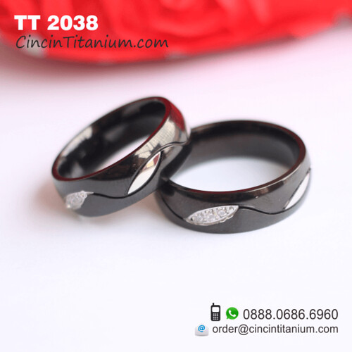 Unduh 8700 Background Hitam Cincin HD Terbaru