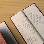 carta menu_disseny1