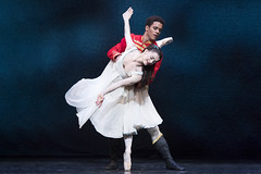 Your Reaction: What did you think of <em>The Nutcracker</em> 2018/19?