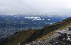 Austrian Alps (Wanderlust_junkie_) Tags: alps austrianalps travelgirls travel d7200 nikon wanderlustjunkie nature mountains austria innsbruck