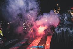 krampus_2019-20