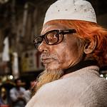 People in Dhaka Bangaldesh in Dez 18-224.jpg thumbnail