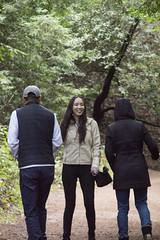 KLoE_img_9922 (kloe_chan) Tags: joaquin miller park hike oakland berkeley bay area family trees