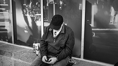 mesa 01731 (m.r. nelson) Tags: mesa arizona az america southwest usa mrnelson marknelson markinaz streetphotography urban artphotography thewest wildwest documentaryphotography people blackwhite bw monochrome blackandwhite ohnefarbstoffe schwarzweiss