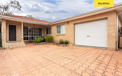 12a Basil St, Riverwood NSW