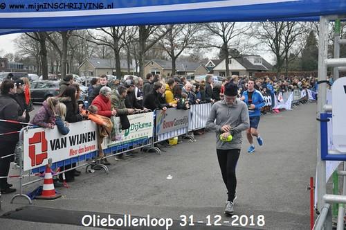 OliebollenloopA_31_12_2018_0345