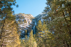 Durango (64 of 65) (stevenroundrock) Tags: durango silverton train snow mountains colorado narrowguage steamengine mountainsnow