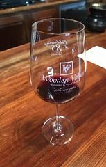 #WineTasting with #Friends (Σταύρος) Tags: woodenvalley woodenvalleywinery merrychristmas happyholidays halffull redwine wineglass fairfield 85years vineyard winery wine winetasting friends kalifornien californië kalifornia καλιφόρνια カリフォルニア州 캘리포니아 주 cali californie california northerncalifornia カリフォルニア 加州 калифорния แคลิฟอร์เนีย norcal كاليفورنيا