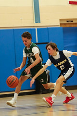 20181206-29656 (DenverPhotoDude) Tags: graland boys basketball 8th grade