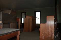 Abandoned Texas 1.13.19.3 (jrbeckwith) Tags: 2019 photo picture jr beckwith texas tx abandoned old history gone yesterday memories jbeckr church home house country