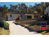 31 Mace Court, Lavington NSW