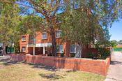 14/2A Union Road, Auburn NSW