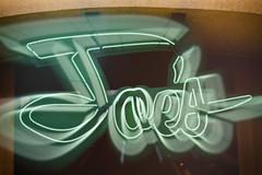 Joe's (Thomas Hawk) Tags: america bayarea california joes marin marincounty marinjoes sanrafael usa unitedstates unitedstatesofamerica westcoast neon neonsign restaurant us fav10 fav25