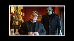 Guillermo del Toro da buenas noticias de su mítica Bleak House (HUNI GAMING) Tags: guillermo del toro da buenas noticias de su mítica bleak house
