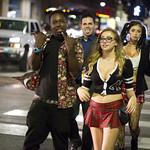 San Diego Halloween 2018 thumbnail