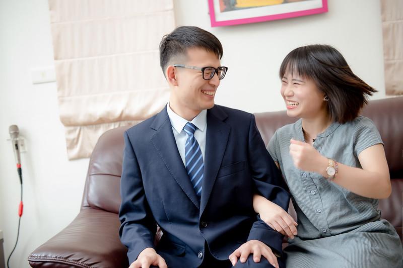峰宇&宜芳-Wedding-038