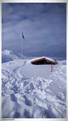 Un peu de Neige ? (jamesreed68) Tags: suisse paysage nature alpes alps valais brunet mountain montagne schweiz swiss switzerland