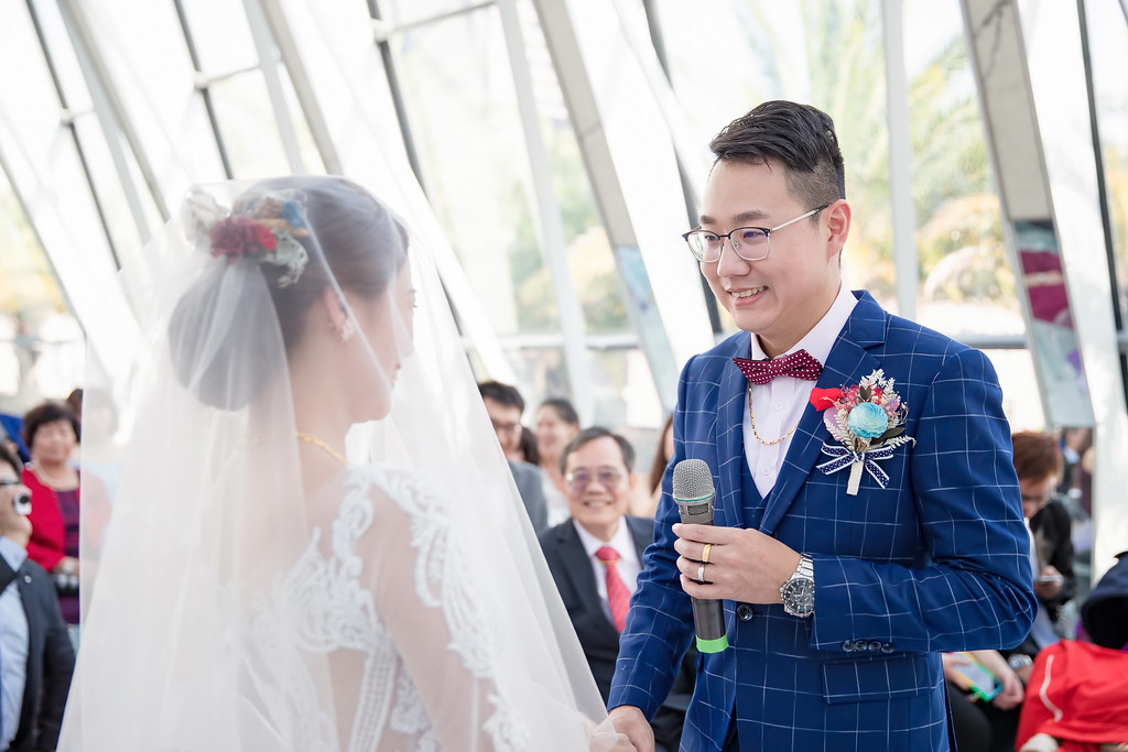 新竹芙洛麗,芙洛麗大飯店,芙洛麗教堂婚禮,水上教堂,教堂類婚紗,婚攝卡樂,Brian&Jenny170